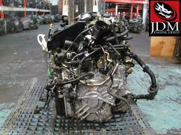 mazda motors for sale used mazda engines u0026 components for sale page 13