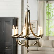Pendant Lighting Country Cottage Lamps Style Lights Bedroom Ideas Farmhouse Or Country Chandelier You U0027ll Love
