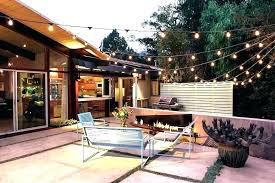 hanging outdoor string lights hanging patio lights hanging outdoor string lights outdoor string
