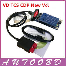 aliexpress com buy new vci 2015 r3 keygen 2015 r1 free activate