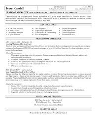 Property Management Resume Template Asset Management Resume Sample Template Sweet Medical Office
