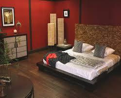 asiatisches schlafzimmer asiatisches schlafzimmer bananaleaks co