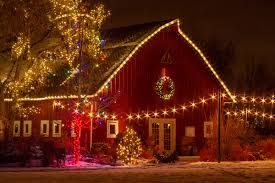 trail of lights chatfield coupon roxborough living 10 for two tickets to the trail of lights at