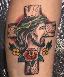 r u0026d tattooing home facebook