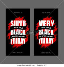 black friday banner black friday sale banner stock vector 493511089 shutterstock