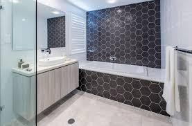 cool bathroom tile ideas best small bathroom tile design contemporary best image engine