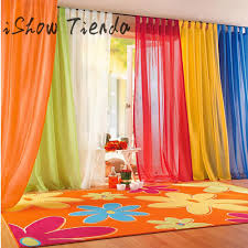 color window blinds promotion shop for promotional color window