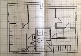 hillside basement house plans basement gallery
