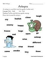 idioms worksheet idioms worksheets and have fun