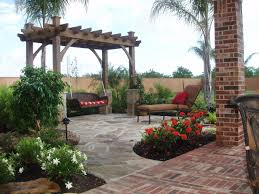 Swing Pergola by Photo Page Hgtv