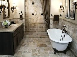 Bathroom Shower Remodel Cost Cost To Remodel Bathroom Shower Remodeling Bathroom Amusing Small