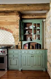primitive kitchen furniture primitive kitchen cabinets intricate 3 best 20 kitchen cabinets