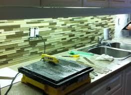 green backsplash kitchen stunning green backsplash tile 22 light subway kitchen home tiles