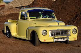 old volvo trucks the swedish a traktor carsaddiction com