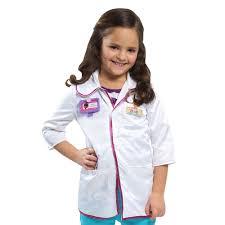 doc mcstuffins costume bemagical rakuten store rakuten global market doctor