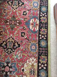 Mohawk Home Forest Suzani Rug Home Goods Area Rugs Smart Application Of Living Room Area Rugs
