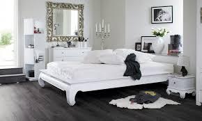Pergo Laminated Flooring Hdf Laminate Flooring Click Fit Wood Look Commercial