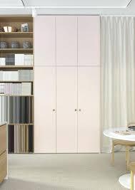 ikea interiors wardrobes ikea wardrobe interiors gorgeous closet designer best