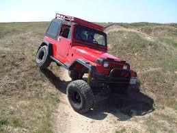 93 jeep wrangler v8wrangler idaho 1993 jeep wrangler specs photos modification