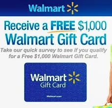 win gift cards enter to win a 1 000 walmart gift card in walmart survey sweepstakes