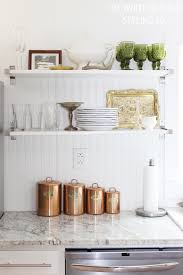 kitchen open shelves ideas trendy idea ikea open shelving unique design pretty kitchen