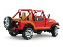 renegade jeep truck franklin mint 1986 jeep cj 7 renegade