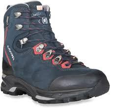 womens boots rei lowa mauria gtx hiking boots s rei com