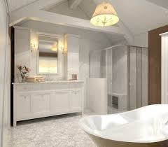 Spa Inspired Bathroom Designs by Spa Inspired Bathrooms Gallery