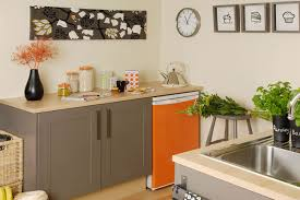 Kitchen Make Over Ideas by Plain Simple Kitchen Makeovers Design Designs Small Built In