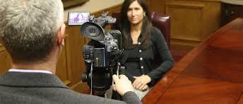 videographer atlanta donovan reporting conferencing atlanta court reporting