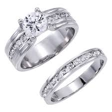 bjs engagement rings wedding rings for at bj wholesale club wedding rings for