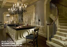 interiors homes this is 14 professional tips for classic style interiors