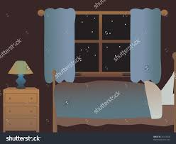 night side clipart clipground