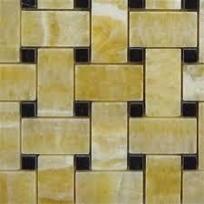 bright honey onyx tile 83 honey onyx subway tile backsplash