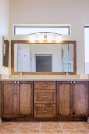 bathroom vanities design u0026 installation mk cabinetry