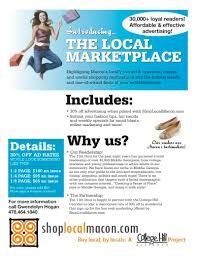 shop local macon coupons