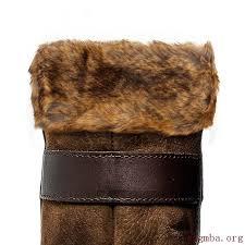 womens dubarry boots sale superdry bag usa adidas sale womens shoes dubarry