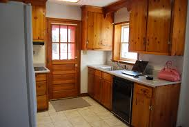 kitchen makeover ideas on a budget budget cheap kitchen makeover ideas desjar interior cheap