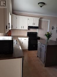 Home Design Remodeling Show Miami by Kitchen Little Tips To Kitchen Cabinet Refacing Home Design