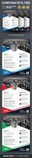 66 best design ideas images on pinterest brochure design resume