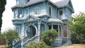 victorian houses queen anne victorian houses floor plans house style design queen