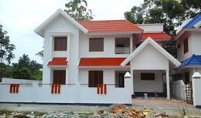 angamaly 6 5 cents plot and 2200 sq ft new house for sale near