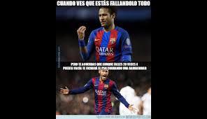 Neymar Memes - facebook barcelona los memes de la posible venta de neymar al psg