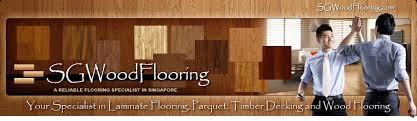 7 benefits of engineered wood flooring