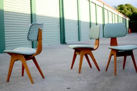 Kitchen Armchairs Dining Room Astounding Industrial Colorful Kitchen Chairs Design
