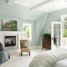 14 best paint colors by room images on pinterest aqua living