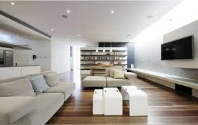 Photos Of Modern Living Room Interior Design Ideas Living - Contemporary interior design ideas for living rooms