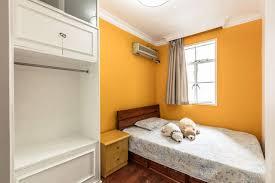 chambre 駻aire chambres d hôtes à yaohan pudong