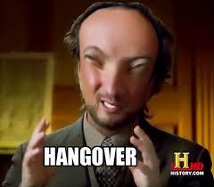 Aliens Picture Meme - ancient aliens meme hangover ancient aliens know your meme