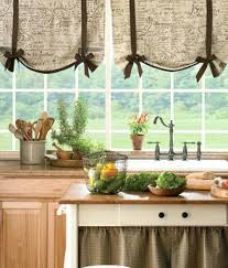 Tie Up Curtains Window Curtains Photos Of Tie Up Curtains Window Treatments Tie Up